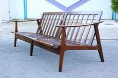 mid century deck furniture - Google Search