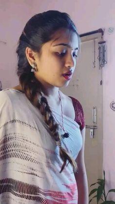 Beautiful Girl In India, Beautiful Blonde Girl, Most Beautiful Indian Actress, Beautiful Girl Image, Beautiful Actresses, Cute Beauty, Beauty Full Girl, Beauty Women, Beautiful Women Videos
