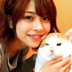 R.I.P. Nekotaro Part1 かなともの大好きな愛猫ぬんとぅんが天国に行っちゃったよ😭😭 . ハロプロメンバーのペットの中で人気ナンバーワンの金澤家の猫、「ぬんとぅん」こと猫太郎🐈 12年も一緒に暮らしていた家族が亡くなるのは本当に辛いよね😢 #juicejuice #金澤朋子 #かなとも #ハロプロメンバー猫 #ハロメン猫 #愛猫 #ぬんとぅん #猫太郎 #ぶさかわ #ぶさかわ猫  #野良猫 #里親 #cat #cutecat #chubbycat  #rip  #tomokokanazawa