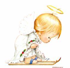 Música de Navidad el Niño del carpintero