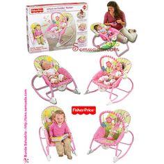 JUAL MURAH FISHER PRICE INFANT TO TODDLER PRINCESS MOUSE | BABY BOUNCER | TOKO SEMUADA | BUNDA SALSABILA | #bayi #anak #baby #babyshop #newborn #Indonesia #gendongan #carriers #jakarta #bouncer #stroller #playmat #potty #reseller #dropship #promo #breastpump #asi #walker #mainan #olshop #onlineshop #onlinebabyshop #murah #anakku #batita #balita
