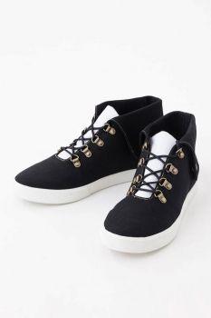 Hijikata Toshiro model sneaker sneakers Gintama