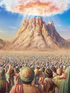 Bible Prayers, Bible Scriptures, Bible Pictures, Islamic Pictures, Genesis Bible Study, Lion Of Judah Jesus, Images Of Faith, Shabbat Shalom Images, Arte Judaica