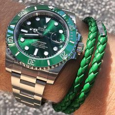 | http://ift.tt/2cBdL3X shares Rolex Watches collection #Get #men #rolex #watches #fashion