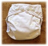 Mother Nature Products - Cloth nappies - Eco Nappies - Eco disposable nappies - Reusable nappies - natural bamboo/cotton � Bambo Nature Eco Disposable Nappies - All-In-One Bamboo Nappy - The Nature Nappy Disposable Nappies, Cloth Nappies, Mother Nature, All In One, Cotton, Clothes, Clothing, Kleding, Outfit
