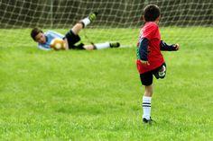 Iscrizione attività #sportive scegliamo lo #sport giusto