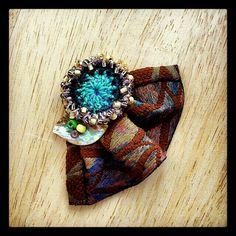 Handmade by C