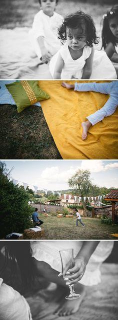 Wedding details - kids at weddings - Zephyr & Luna photography