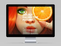 http://www.movingbrands.com/wp-content/uploads/2014/11/DA_casestudy_EXPERIENCE_01.1-031.jpg