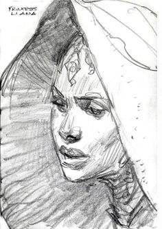 princess Lsm.jpg (340×482)