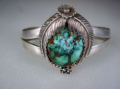 *** Fantastic discounts on fine jewelry at… Old Jewelry, Jewelery, Vintage Jewelry, Fine Jewelry, Handmade Jewelry, Silver Jewellery Indian, Silver Jewelry, Silver Ring, Turquoise Jewelry