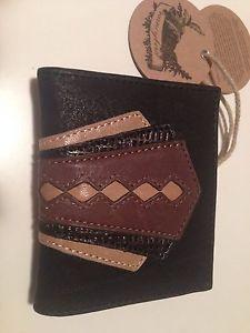 nancybird purse/wallet Purse Wallet, Wallets, Purses, Stuff To Buy, Ebay, Fashion, Handbags, Moda, Fashion Styles