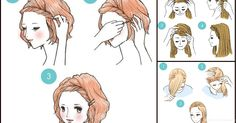 Here Are Some Amazing Hairstyling Hacks For Every Girl