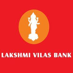 LAKSHMI Vilas Bank Recruitment 2015 | Haryana Employment