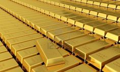 I am a money magnet and immensely grateful! I Love Gold, Gold N, Gold Rush, Oroboros Tattoo, Gold Bullion Bars, Gold Everything, Gold Reserve, Rich Money, Gold Money