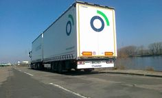 C.S.CARGO a.s. – Sbírky – Google+ Trucks, Signs, Vehicles, Google, Automobile, Truck, Shop Signs, Rolling Stock, Sign