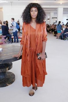 1000 Images About Celebrity Style Solange Knowles On Pinterest Solange Knowles Color Wars
