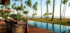 Luxury Garden Pool Villa the Residence Zanzibar Zanzibar Honeymoon, Zanzibar Hotels, Zanzibar Beaches, Beach Honeymoon Destinations, Beach Resorts, Zanzibar Africa, Bali, Safari, Grand Parc