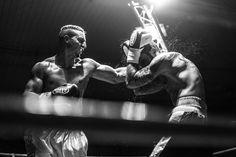 https://flic.kr/p/Muhkx8 | Boxe - Pugilistica pratese