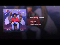 Walk Away Renee - YouTube (Published on Jul 20, 2015)