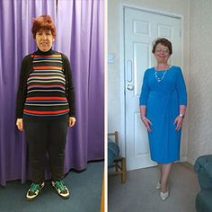 Lefogyott 15 kilót 30 nap alatt! Salud Natural, Health Articles, Beauty Care, Massachusetts, Keto, High Neck Dress, Dresses For Work, Budapest, Yoga