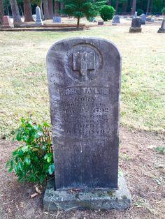 Born in @ the Aumsville Oregon Community Cemetery Splash Park, State Of Oregon, Skate Park, Cemetery, Community