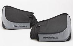 Barkbusters take chill out of winter - Motorbike Writer Chill, Bike, Winter, Bicycle, Winter Time, Bicycles, Winter Fashion