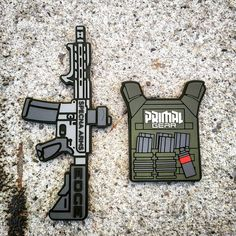New patches of Specna Arms EDGE replica and Primal Gear tactical vest. Tactical Vest, Patches, Arms, Photo And Video, Instagram, Tactical Vest Carrier, Tactical Jacket, Weapons