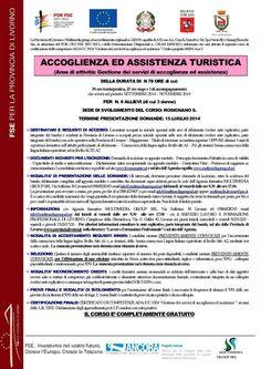 Per informazioni  Bistudio@Bistudio.info