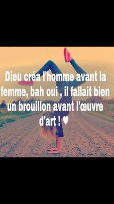 from the story Clash de Garce by (Lemaitre Fanny) with reads. divertir, citation, d. Smile Quotes, Happy Quotes, Positive Quotes, Positive Motivation, Change Quotes, Love Quotes, Inspirational Quotes, Lol, Happy Reading