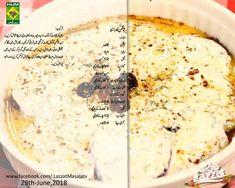 Chutney Recipes, Pakistani, Camembert Cheese, Sauces, Recipies, Cooking, Food, Recipes, Kitchen