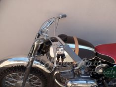 Motorcycle, Vehicles, Motorcycles, Car, Motorbikes, Choppers, Vehicle, Tools