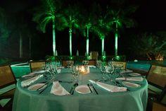 Grand Velas Riviera Maya cuenta con un diseño que es innovador y está rodeado por la selva maya; cuenta con todos los servicios que necesita para realizar sus reuniones en un ambiente único.  #GrandVelas #GVRivieraMaya  #VelasMeetings #VelasResorts