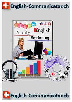 English communicator ch English, Language Lessons, Accounting, Further Education, Training, English English, English Language