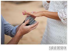 Surprise Proposal photography! Oahu, Hawaii