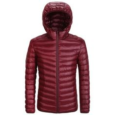 Keaac Men Lightweight Cotton Plus Size Jackets Bomber Sports Jacket