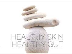 Food Sensitivity Testing, Healthy Skin, Healthy Eating, Stress Eating, Allergy Testing, Gluten Intolerance, Insulin Resistance, Binge Eating, Blood Test