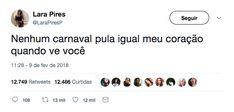 Viviane Araújo e Sabrina Sato são as mais comentadas no Twitter durante desfiles em São Paulo