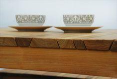 Wooden Leg, Modern, Google, Design, Image, Shabby Chic, Trendy Tree