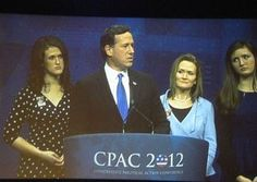 The 11 Dumbest Things Conservatives Have Said About Women