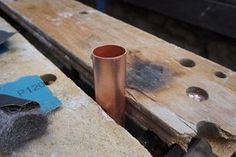 How to Make a Copper Reflux Still: 11 Steps (with Pictures) Reflux Still, Copper Moonshine Still, Flexible Pipe, Home Brewing, Be Still, Alcohol, How To Make, Crafts, Pictures
