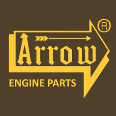 AECO ENGINEERING CO. #ArrowBrand #AecoEngineering #Arrow #AutomotiveMarketing #AutomobileMarketing #SalesPromotion #TruckParts #EngineParts #DieselEngine #TractorParts Cylinder Liner, Cylinder Head, Tractor Parts, Truck Parts, Social Media Marketing, Digital Marketing, Car Spare Parts, Piston Ring, Sale Promotion