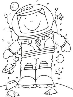 Outer Space Coloring Page . Outer Space Coloring Page . Krypto the Dog Go Into Outer Space Coloring Pages Krypto Solar System Coloring Pages, Space Coloring Pages, Moon Coloring Pages, Preschool Coloring Pages, Coloring Pages For Kids, Coloring Books, Free Coloring Sheets, Kids Coloring, Coloring Pages To Print