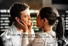 friends with benefits quote. so true.