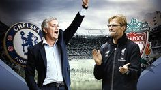 """""""The Special One"""" vs. """"The Normal One"""" 
