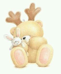 Gozando la Navidad♥