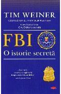 FBI: O istorie secretă Social Security