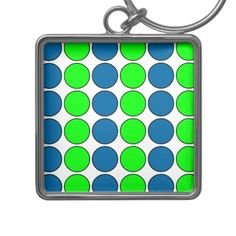 >>>This Deals          Stylish Chic Lime & Sapphire Polka Dots for Her Keychain           Stylish Chic Lime & Sapphire Polka Dots for Her Keychain online after you search a lot for where to buyShopping          Stylish Chic Lime & Sapphire Polka Dots for Her Keychain Review on t...Cleck link More >>> http://www.zazzle.com/stylish_chic_lime_sapphire_polka_dots_for_her_keychain-146386294472098765?rf=238627982471231924&zbar=1&tc=terrest