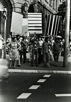 Grupa TOK, 1973