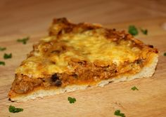 Chef Gordon Ramsay, Tart Recipes, Quiche, Lasagna, Food And Drink, Breakfast, Cake, Ethnic Recipes, Master Chef